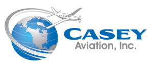 Casey Aviation, INC.